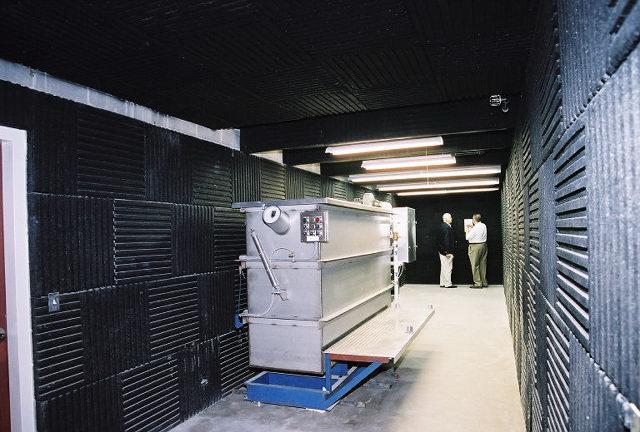 0ARTEAG-R2-037-17